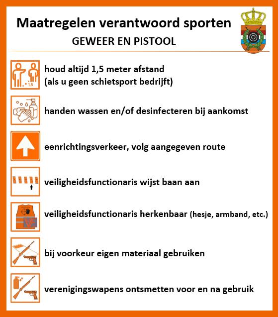 LSV Willem Tell